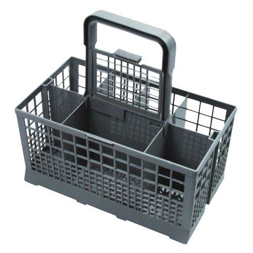 🥇 Spares4appliances – Cesto universal portacubiertos para lavavajillas