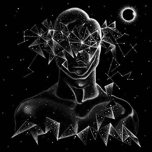 Shabazz Palaces - Quazarz: Born On A Gangster Star (2017) [CD FLAC] Download