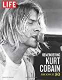 LIFE Remembering Kurt Cobain: The Icon at 50