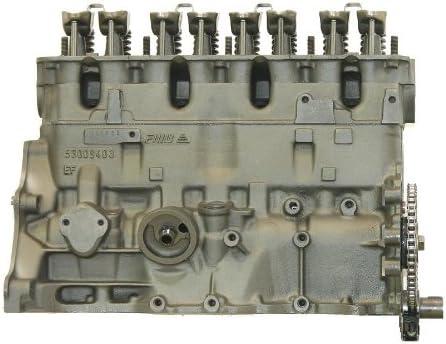 PROFessional Powertrain DA36 AMC 150 Engine Remanufactured