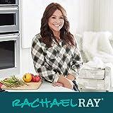 Rachael Ray Lasagna Lugger, Insulated Casserole
