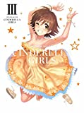 Animation - The Idolm@Ster (Idolmaster) Cinderella Girls 3 (DVD+CD) [Japan LTD DVD] ANZB-11905