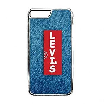 coque levis iphone 7