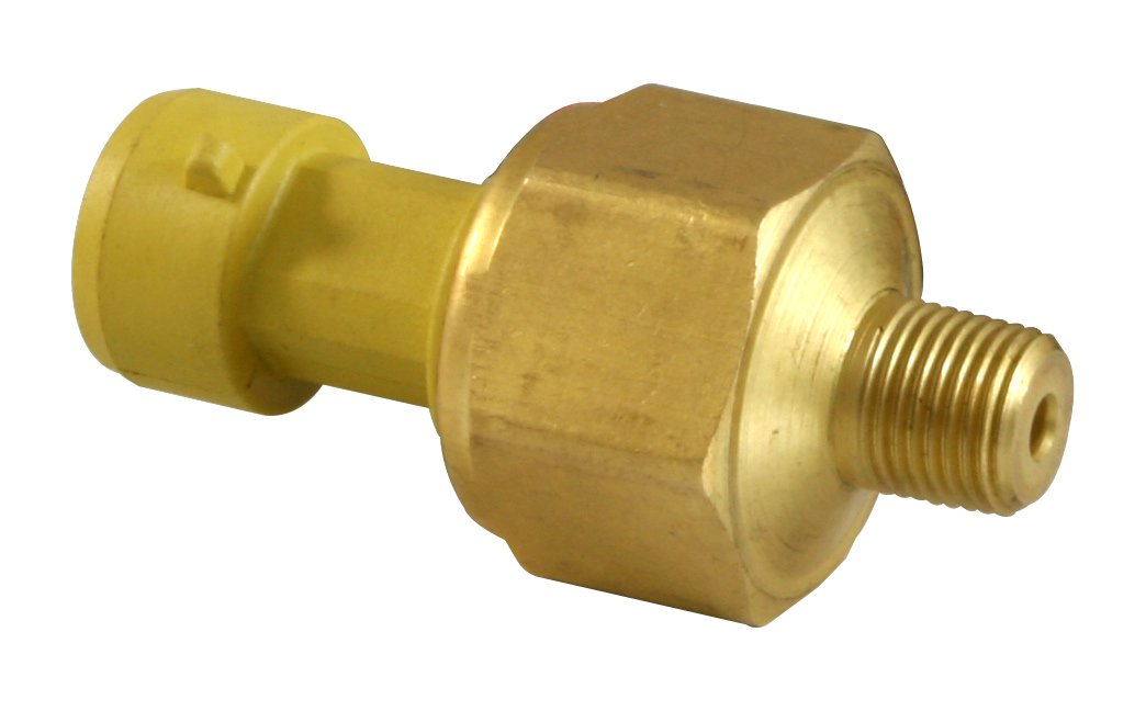 AEM 30-2131-30 2 Bar or 30PSIA Brass Sensor Kit