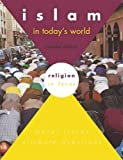 Islam in Today's World: Student's Book (Religion in Focus)