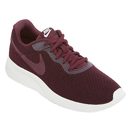 sports shoes abdc0 aa8de Galleon - NIKE Women s Tanjun SE Running Shoes Sport Night Maroon 6