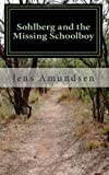 Sohlberg and the Missing Schoolboy, Jens Amundsen, 1477528091