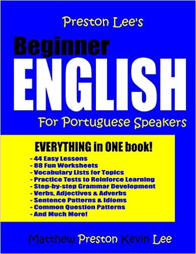 STEP BY STEP COURSE SPEAK DOWNLOAD ITEM PORTUGUESE LANGUAGE