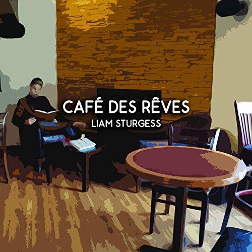 Rev Cafe - 1