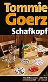 Schafkopf (Jubiläumsausgabe) (Friedo Behütuns) (Frankenkrimi)