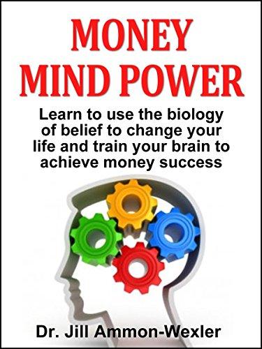 Biology Of Belief Ebook