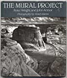 The Mural Project, John C. Armor, 1558241620