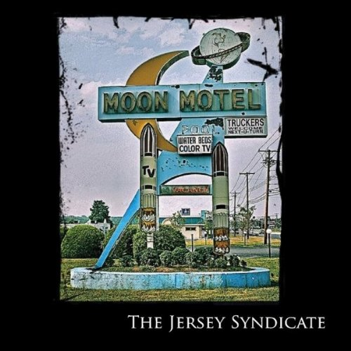 I Dont Want To Hurt Anymore By The Jersey Syndicate On Amazon