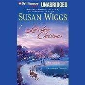 Lakeshore Christmas | Susan Wiggs