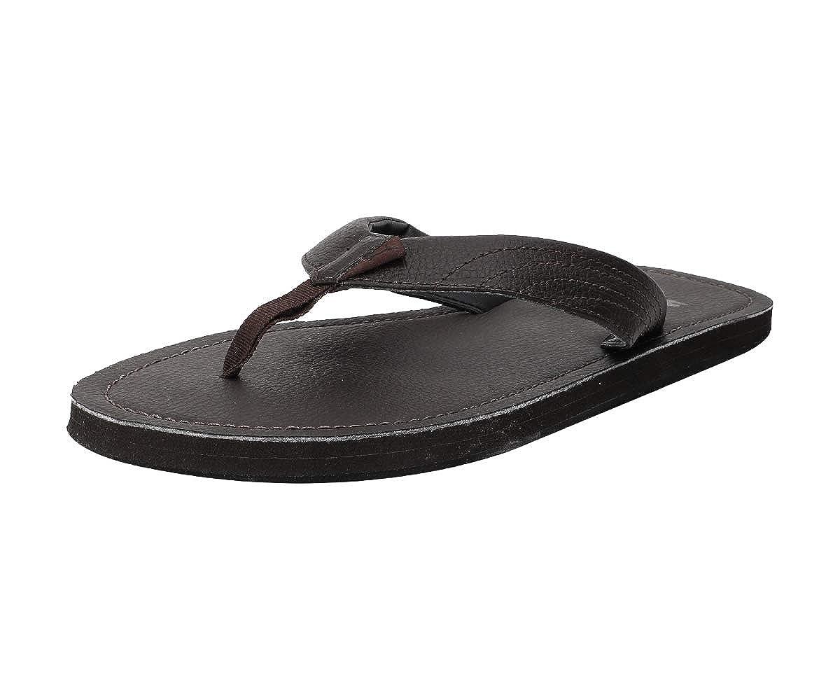 Buy Puma Men's Ketava Iii Dp Sandal at