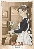 Emma: A Victorian Romance - Season 1 (Litebox)