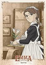 Emma: A Victorian Romance - Season 1 (Litebox)  Directed by Tsuneo Kobayashi