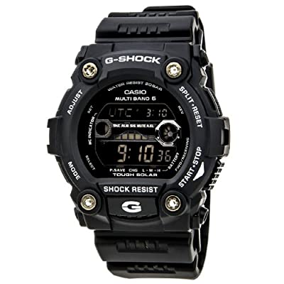 G-Rescue-Solar-Atomic-Classic-Color-Watch