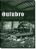 Revista do Instituto de Estudos Socialistas: Outubro - 2011 n 19 - 0000996718