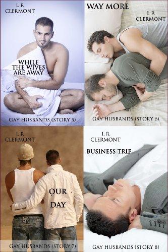 Lesbian buisnees women