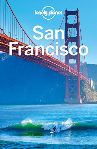 lonely-planet-san-francisco-travel-guide