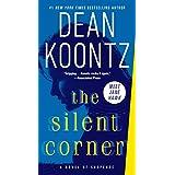 The Silent Corner: A Novel of Suspense (Jane Hawk Book 1)