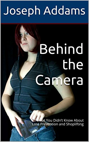 behind-the-camera-what-you-didnt-know-about-loss-prevention-and-shoplifting