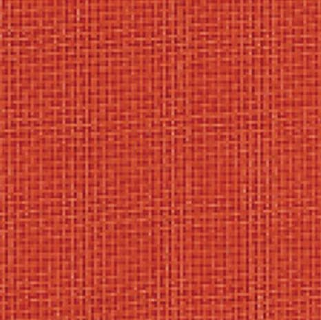 Books By Hand Red Bookcloth