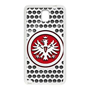Creative eagle pattern Cell Phone Case for Samsung Galaxy Note3