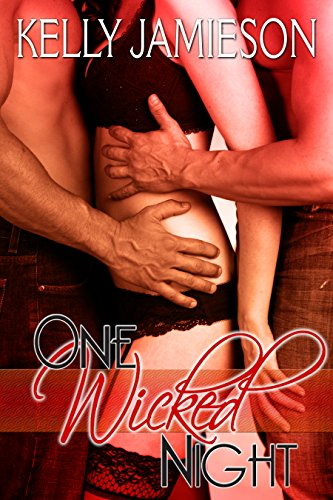 Free – One Wicked Night