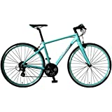 ビアンキ BIANCHI クロスバイク Roma4 CK16 46サイズ 46