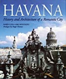 Havana, Maria Luisa Lobo Montalvo, 158093238X