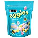Hershey's Eggies, 220-Gram