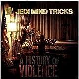 History of Violence
