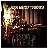 : History of Violence