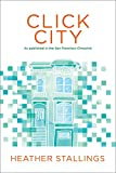 img - for Click City book / textbook / text book