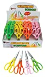 Diamond Visions Inc Multi Purpose Scissors9'' Case Of 36, Diamond Visions Inc