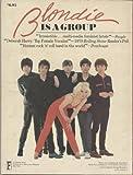 Blondie P, Lester bangs, 0671255401