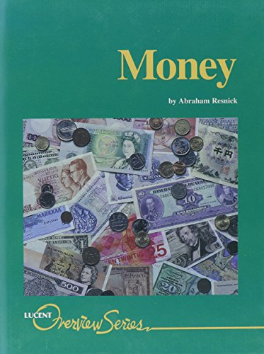 Overview Series - Money