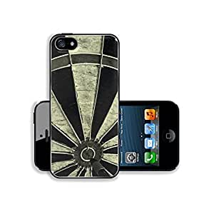 blue light temple palace travel iPhone 5/5S Cover iphone case for girlslifeproofase for iphone