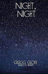 Night, Night