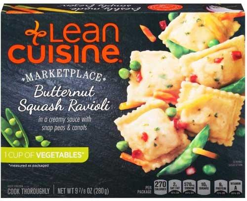 lean-cuisine-butternut-squash-ravioli-987-ounce-12-per-case
