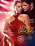 DVD : Love N' Dancing