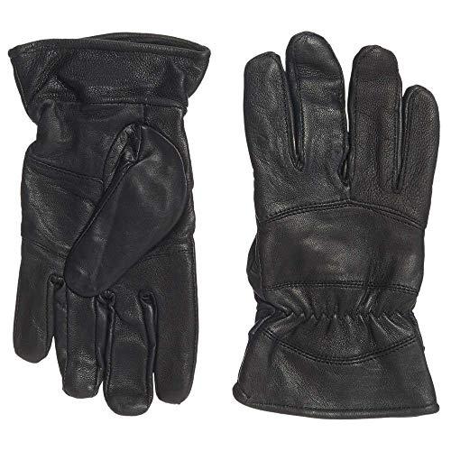 宝偽物有名人(レイダー) Raider レディース 手袋?グローブ X5 Leather Driving Gloves [並行輸入品]
