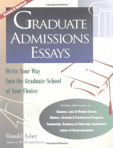 graduate admissions essays asher Graduate admissions essays asher pdf, creative writing enrichment singapore, research proposal writing service.
