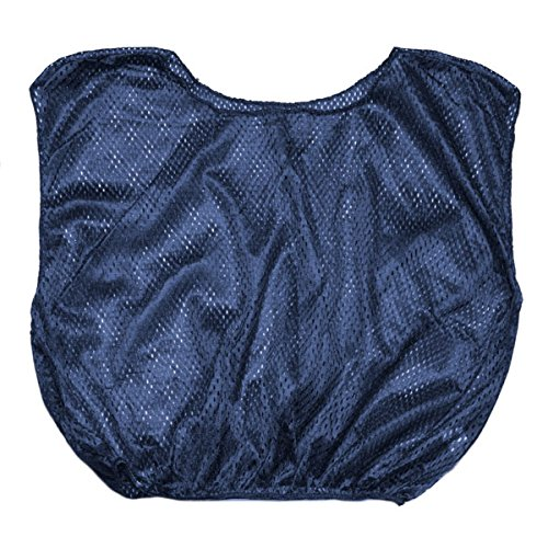 Champion Sports Adult Practice Scrimmage Vest, (Football Scrimmage Vests)