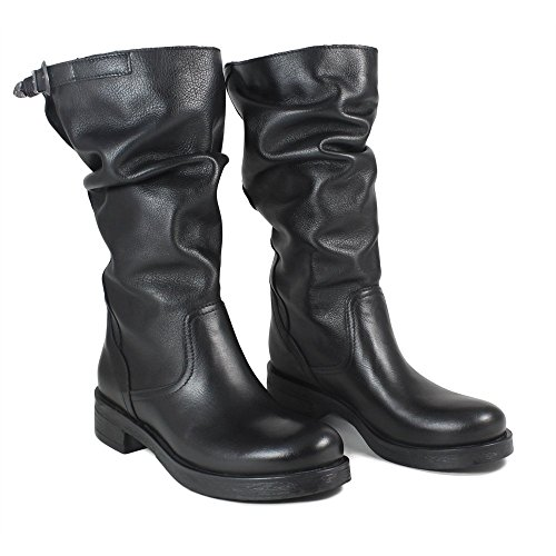 met Time Biker In Stivali Boots 1pX8qv