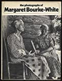 The Photographs of Margaret Bourke-White, Margaret Bourke-White and Sean Callahan, 0821204629