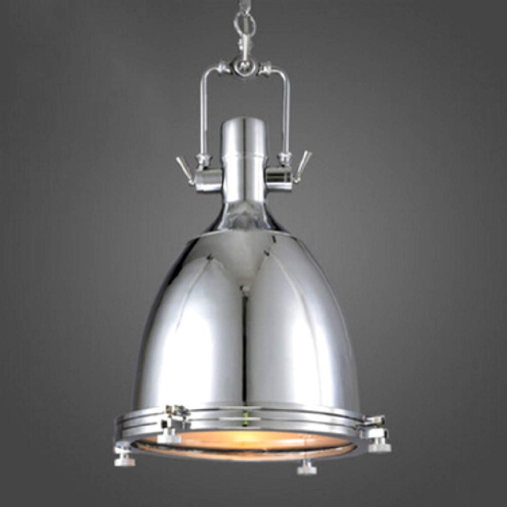 Electric Heat Lamp Food Warmer Light Stainless steel Resturant Kitchen Buffet
