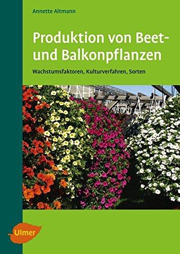 produktion-von-beet-und-balkonpflanzen-wachstumsfaktoren-kulturverfahren-sorten